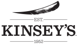 Kinsey's Archery Products