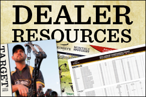 Dealer Resources