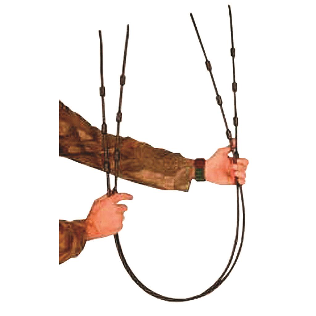 Summit Replacement Cables Kinsey S Archery Products