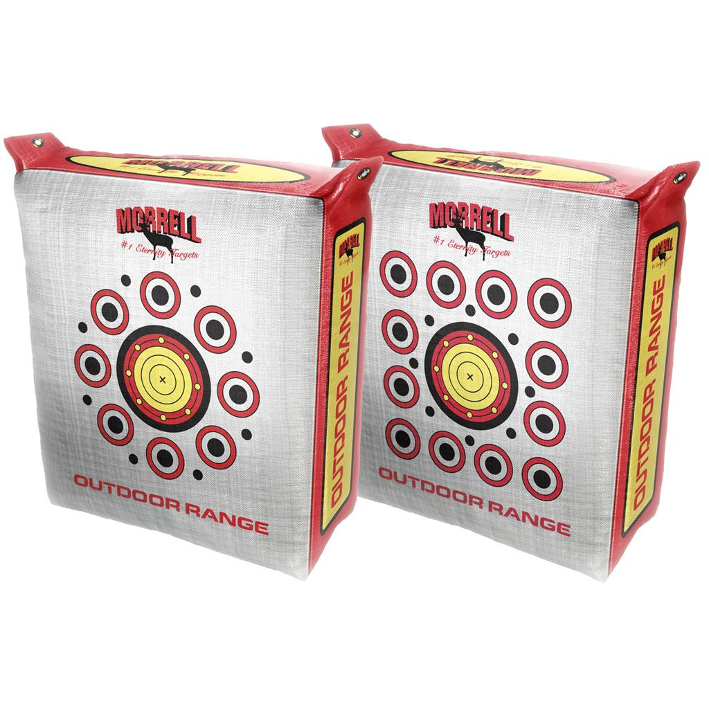 morrell outdoor range target kinsey 39 s archery products