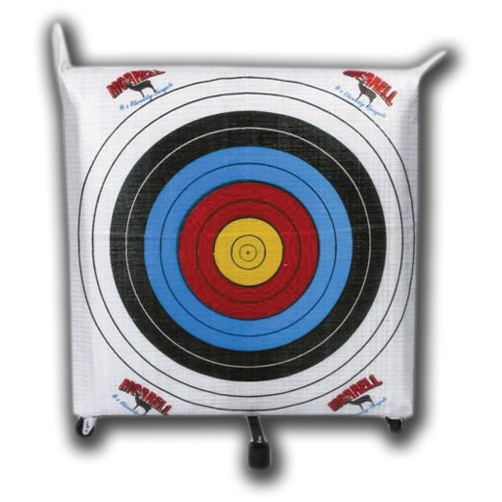 morrell nasp eternity target kinsey 39 s archery products. Black Bedroom Furniture Sets. Home Design Ideas