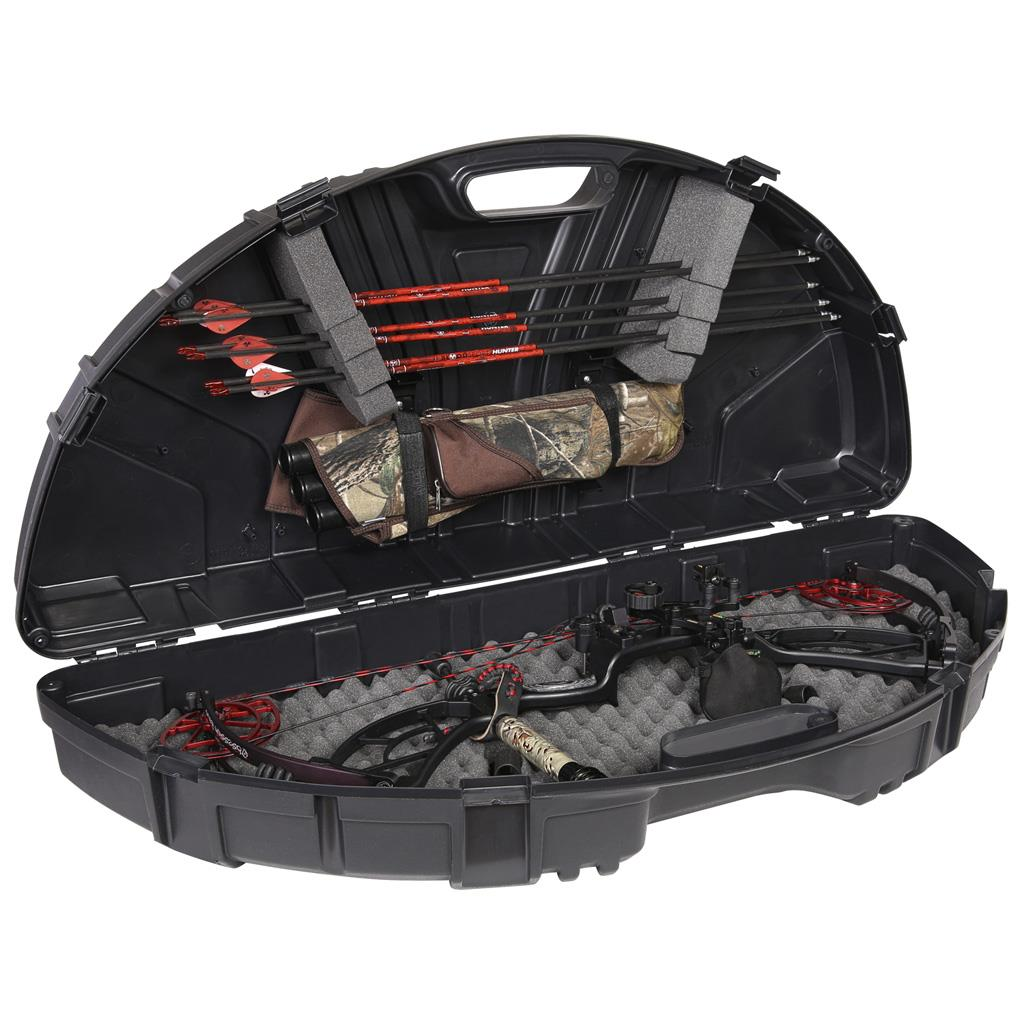 Plano Se 44 Bow Case Kinsey S Archery Products