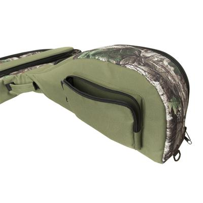 October Mountain Xcursion Kinsey S Archery Products