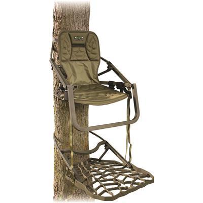 Xop Ambush Sit And Climb Kinsey S Archery Products