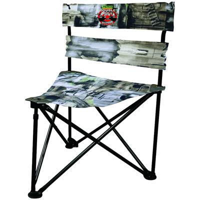 Primos Double Bull Tri Stool Kinsey S Archery Products